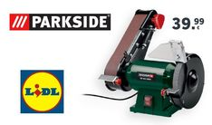 44 idees de outils lidl lidl outils