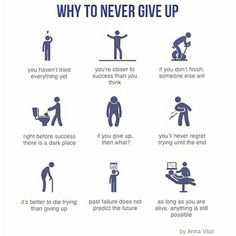 Your daily dose of motivation, you can find it here. Self Development, Personal Development, Life Skills, Life Lessons, Life Tips, Life Hacks, Motivational Quotes, Inspirational Quotes, E Mc2