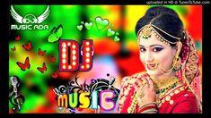 Dj Songs, Music, Youtube, Musica, Musik, Muziek, Music Activities, Youtubers, Youtube Movies