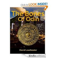 The Bones of Odin