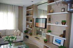 Berys Imóveis ........ (11) 4249-1703: Condomínio em Franco da Rocha Villa Verde