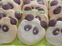 mai 2013 - Cookies Panda