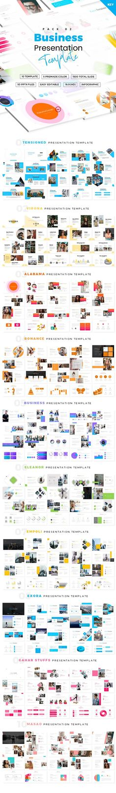 Buy Business Keynote Template Pack by aqrstudio on GraphicRiver. Business Keynote Template Pack- template for multipurpose presentation business or personal needs. All elements on th. Print Layout, Layout Design, Web Design, Creative Design, Business Powerpoint Templates, Keynote Template, Business Presentation, Presentation Templates, Presentation Boards