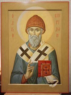 Byzantine Icons, Byzantine Art, Magnolia Flower, Religious Icons, Catholic Art, Orthodox Icons, Big Canvas, Kirchen, Christianity