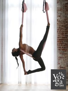D&A Flying Yoga/Pole Fitness/Bungee Fitness – Welcome to D&A Flying Yoga. We offer flying(aerial) yoga, pole fitness, and flying bungee classes. Aerial Dance, Aerial Yoga Hammock, Aerial Silks, Air Yoga, Yoga Posen, Yoga Photography, Pole Fitness, Yoga Challenge, Yoga Inspiration