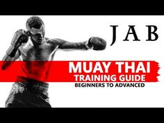 Fight Vision presents an educational film: Muay Thai Training guide. JAB The purpose of this film to instruct Muay Thai enthusiasts fr. Muay Thai Techniques, Boxing Techniques, Martial Arts Techniques, Self Defense Techniques, Fitness Workouts, Muay Thai Training Workouts, Boxing Training, Workout Routines, Muay Thai Martial Arts