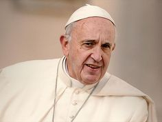 Pope, UN Urge Intervention For Eastern Congo Christians