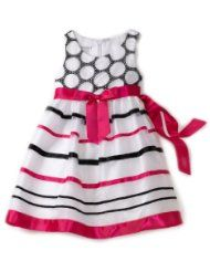 Bonnie Jean Girls 4-6x Organza Ribbon Trim Dress   $37.99 Clothing - Up to 40 Off Dresses - End Promotion Mar 21, 2012 http://www.amazon.com/l/4642811011/?_encoding=UTF8&tag=toy.model.collection.hobby-20&linkCode=ur2&camp=1789&creative=9325