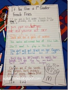 interactive writing definition
