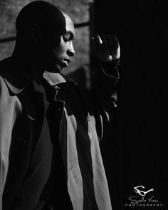 """ Docklands Don ""  Subject : @rrhymez  #soloviewphotography #weonlyshootinmanual #portraits #photoshoot #london #model #malemodel #blackmen #blackandwhite #fujifilm_xseries #visualauthority #thisislondon #myfujifilm #repostmyfuji #xt1  #bnw_magazine #bnw_eye #bw_rv #ig_photoflair_bw #photoflair_bw #flair_bw #unopix_bnw #stunningbnw #rustlord_bnw #bnw_captures ##dynamicportraits #grittyprettylondon #streetdreamsmag #rsa_portraits #fashion by soloviewphotography"