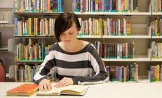 essay helpers uk