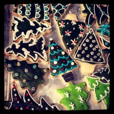 cookies from 2012