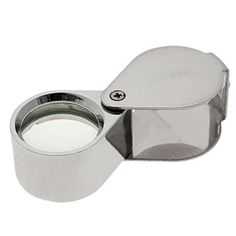 >> Click to Buy << SOSW-Jewellers Jewelry Loupe Magnifier Eye Magnifying Glass 10x 21mm #Affiliate