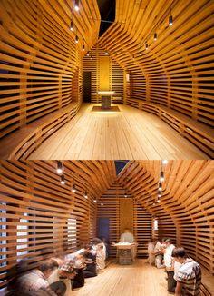 contemporary religious architecture에 대한 이미지 검색결과