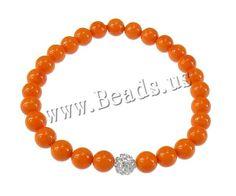love this color http://www.beads.us/es/producto/Nacar-de-mar-del-sur-Pulsera_p116813.html