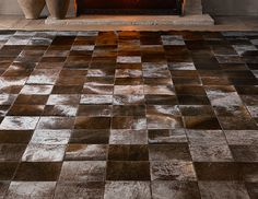 Copper Bay Flagstone Terraces Amp Pathways Pinterest