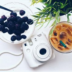 """40 Likes, 3 Comments - Wifey 
