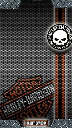 Harley Davidson Pictures, Harley Davidson Wallpaper, Harley Davidson Dyna, Harley Davidson Motorcycles, Sunflower Wallpaper, Apple Wallpaper, Iphone Wallpaper, Steve Harley, Motorcycle Wallpaper