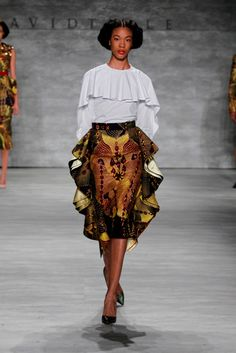 _david-tlale-spring-2015-fashion-bomb-daily
