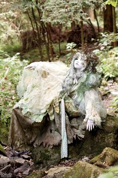 ( Japanese Shiro-Nuri しろーぬりModel Minori, pictorial in Tokyo Fashion )Minori - Her Memories of a Dream (21)