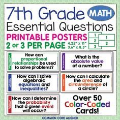 Discounts Foldable | TpT Math Lessons | Pinterest | Sales tax ...
