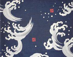 http://galerie.alittlemercerie.com/galerie/sell/136122/home-deco-tissu-motif-vague-fond-bleu-50-cm-253539-copie-de-p118050558-e186d_big.jpg