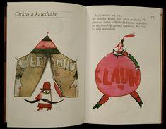 発行年1986年出版社Severoceske nakladatelstvi著者Jaroslav Hovorka (text), Kveta Pacovska (illust)condition本体…