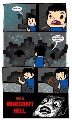 http://img3.5minecraft.net/Mods/Minecraft%20heaven.jpg