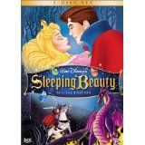 Sleeping Beauty (Special Edition) (DVD)By Mary Costa