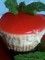 Dawn's Mind Spout: Hawaiian Guava, just try it Hawaiian Desserts, Hawaiian Dishes, Mini Desserts, Cookie Desserts, Just Desserts, Delicious Desserts, Yummy Food, Hawaiian Recipes, Guava Desserts