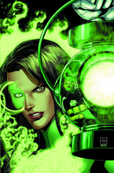 Buy Green Lanterns Vol. 1 (Rebirth) by Sam Humphries at Mighty Ape NZ. New Green Lanterns Jessica Cruz and Simon Baz debut a new era of emerald greatness, tackling the universe's toughest beat- Earth. Dc Rebirth, Dc Universe Rebirth, Green Lanterns, Green Lantern Corps, Original Green Lantern, Jessica Cruz Green Lantern, Green Lantern Rebirth, Univers Dc, Hq Marvel