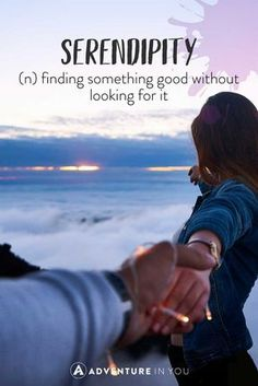 Unusual travel words with beautiful meanings Looking for some travel inspiration? Check out these beautiful words from different languages that sum up emotions in traveling perfectly Beautiful Meaning, Most Beautiful Words, Pretty Words, Beautiful Words In English, Different Words For Beautiful, Amazing Words, Another Word For Beautiful, You're Beautiful, The Words