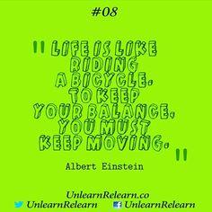 #AlbertEinstein #Einstein #LCW #LCA #LifeChangingArt #LifeChangingWords #quotes #quote #instaquote #instadaily