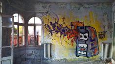 Venice_time_Maz_0173