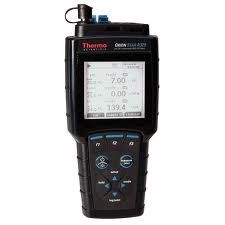 Thermo Scientific Orion Star Portable pH/ISE/Conductivity/RDO/DO/Temperature Multiparameter Meter Kit for Like the Thermo Scientific Orion Star Portable pH/ISE/Conductivity/RDO/DO/Temperature Multiparameter Meter Kit? Walkie Talkie, Control, Kit, Star, Top Rated, Amazon, Amazons, Riding Habit, Amazon River