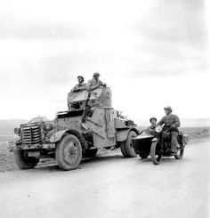 Free French force - march 1943 Tunisia, pin by Paolo Marzioli