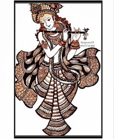 Baby Mehndi Design, Mehndi Design Photos, Wedding Mehndi Designs, Dulhan Mehndi Designs, Beautiful Mehndi Design, Mehndi Images, Henna Mehndi, Modern Henna Designs, Mehndi Art Designs