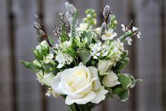 Unforgettable Weddings start at Edinburgh Wedding Collection. Find the perfect Wedding Suppliers for your wedding day. Wedding Flowers, Wedding Day, Perfect Wedding, Floral Wreath, Wreaths, Plants, Collection, Home Decor, Pi Day Wedding