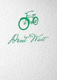 Obvious Bicycle- Vampire Weekend Listen. Don't Wait