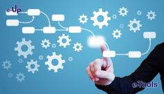 How to own your corporate CRM Business processes | Manuel Breschi | Pulse | LinkedIn