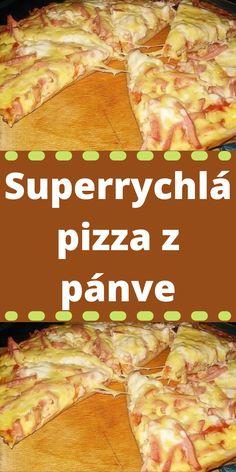 Mozzarella, Pizza, Meat, Chicken, Cooking, Food, Dressmaking, Kitchen, Essen