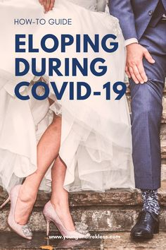 Eloping has become a popular option for engaged couples as the world continues to battle COVID-19. This how-to guide outlines why we decided to elope, as well as all the things you need to consider when planning your elopements. With a focus on marriage, an elopement style wedding has become more and more popular. Elopement Inspiration, Elopements, Outlines, Travel Couple, Destination Weddings, Engagement Couple, Marry Me, Travel Tips, Battle