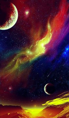 astronomy, outer space, space, universe, stars, nebulas, | http://exploringuniversecollections.blogspot.com