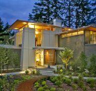 Architizer Blog, LA Architecture's  Moby