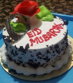 Ramzan Eid, Cake, Desserts, Food, Tailgate Desserts, Deserts, Kuchen, Essen, Postres