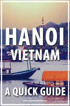 As Vietnam's beautif