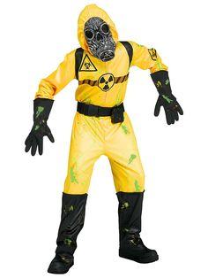 Teufel Kopf Maske mit Klebemittel Halloween Kostüm Zubehör SMI