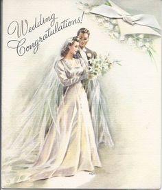 Glückwunsch zur Hochzeit - http://1pic4u.com/2015/08/23/glueckwunsch-zur-hochzeit-94/