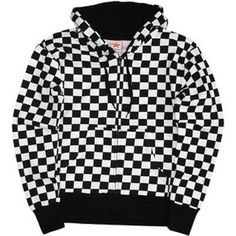 checkered jacket - Google Search