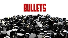 https://fxfactory.com/info/bullets/ Ripple Bullets is a collection of 12 title plugins for Final Cut Pro X which makes it easy to add animated bulleted lists...